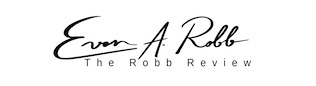 The Robb Review Blog